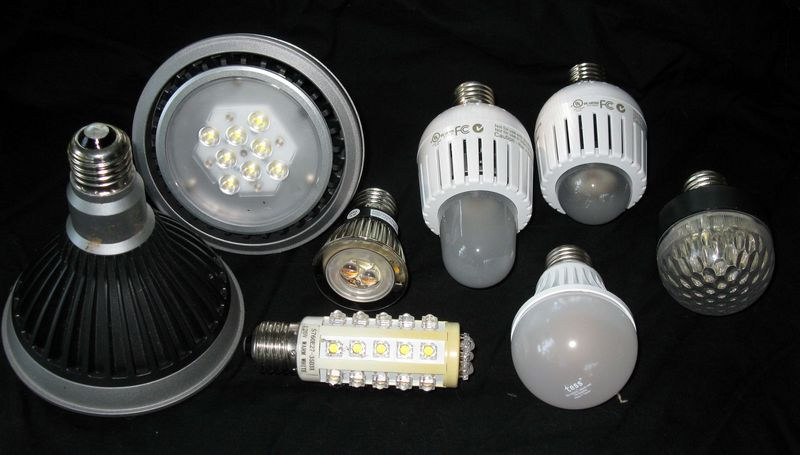 Як провести світло в будинку своїми руками відео інструкція