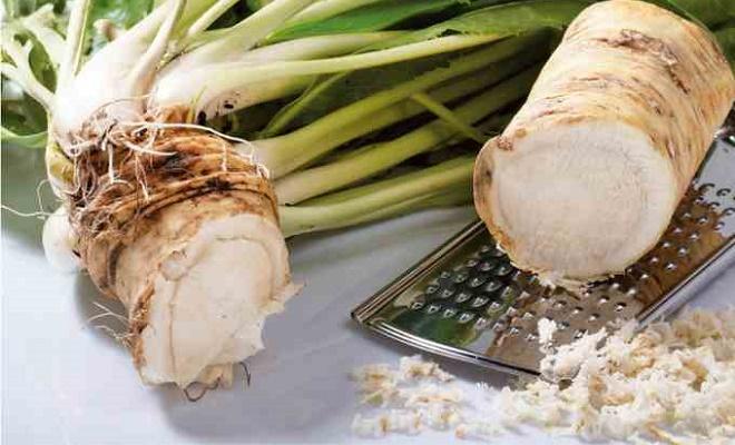 Заготівля кореня хрону на зиму зберігання в домашніх умовах, способи переробки