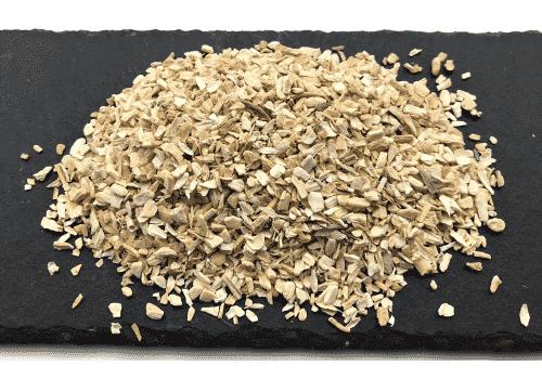 Хрін сушений як приготувати, застосування сухого хрону, як використовувати в кулінарії і народній медичн