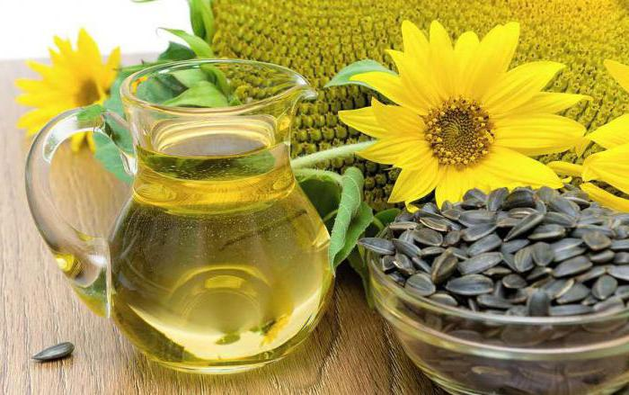 Корінь соняшнику лікувальні властивості, відгуки, протипоказання, рецепти