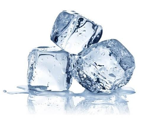 При якій температурі вода замерзає питання не таке вже просте (͡ ° ͜ʖ ͡ °) давайте розберемося! інте