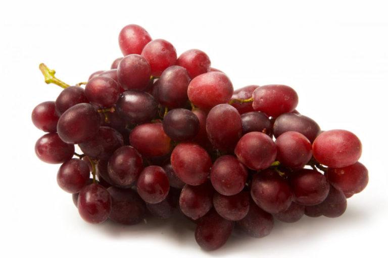 Виноград Тайфі опис сорту, де росте, користь і шкода