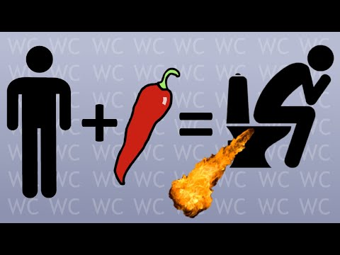 Питання чому перець чилі, зростаючий на віконці, що не червоніє що робити овочі