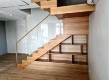 Деревянный или стальной мезонин - стоит ли его строить в вашем доме или квартире?